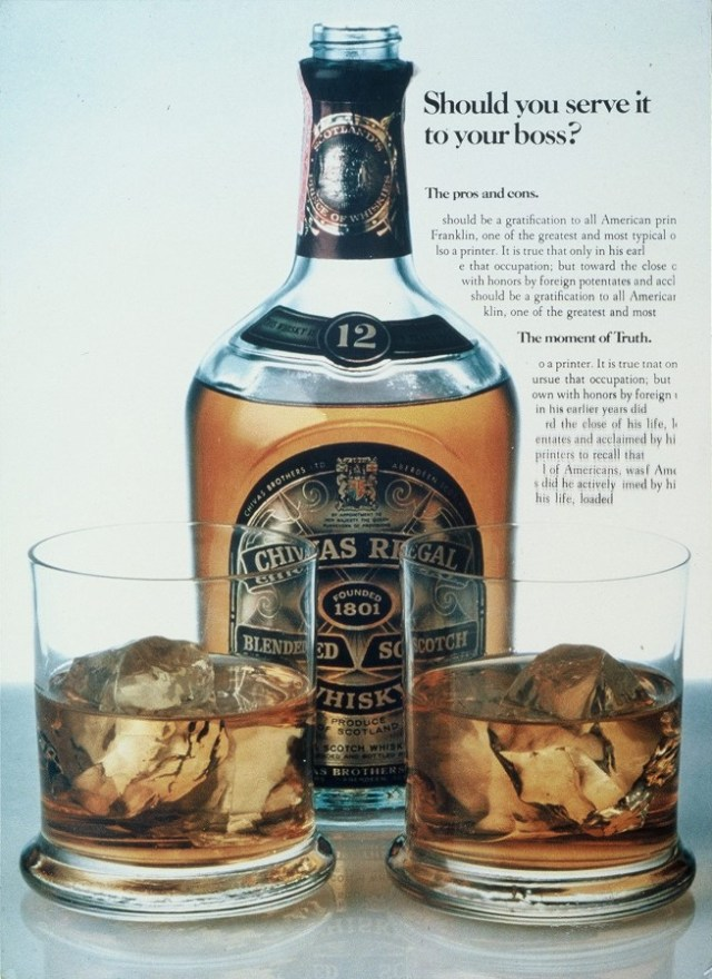 3. 'Should You'  Chivas Regal, DDB NY**.jpg