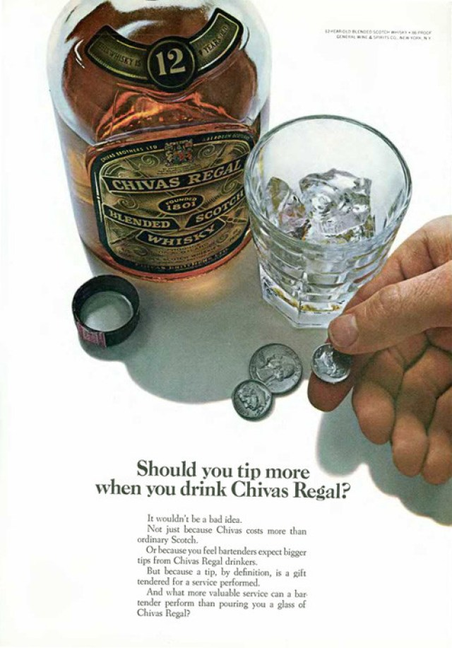 3. 'Should You'  Chivas Regal, DDB NY.jpg