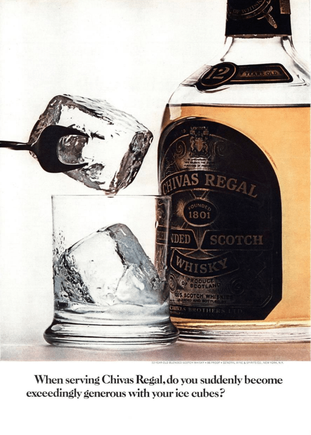 3. 'When Serving'  Chivas Regal, DDB NY (Esquire).png