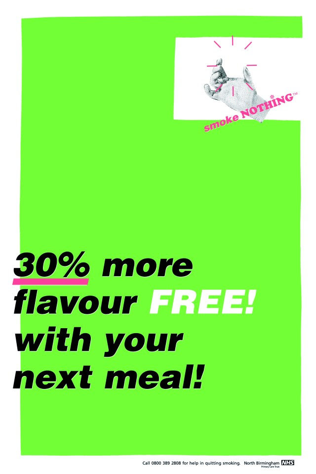 '30% More Flavour' NHS, CDD.jpg