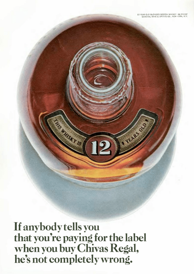 4. 'If Anybody'  Chivas Regal, DDB NY.png