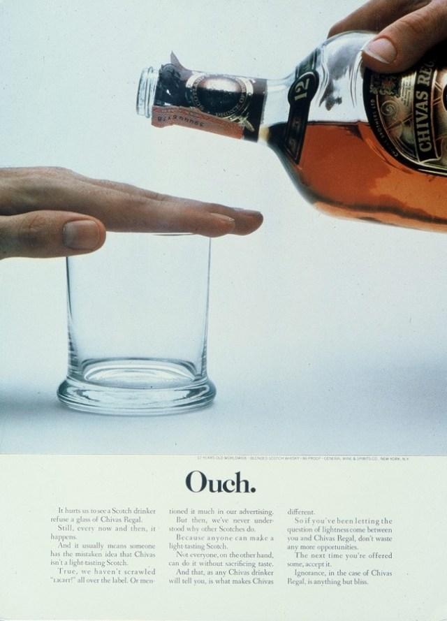5. 'Ouch'  Chivas Regal, DDB NY.jpg