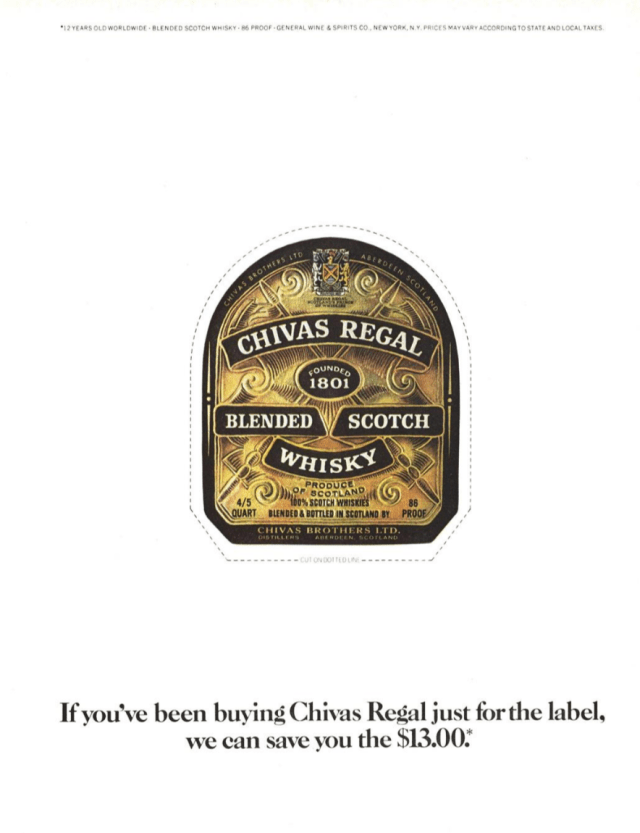 7. 'Cut Out' Chivas Regal, DDB NY.png