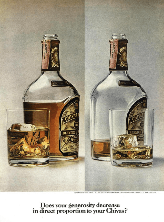 8. 'Does Your Gen',  Chivas Regal, DDB NY.png