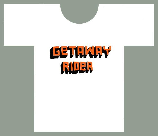 '8. 'Getaway rider' Howies T-Shirt, DHM.jpg
