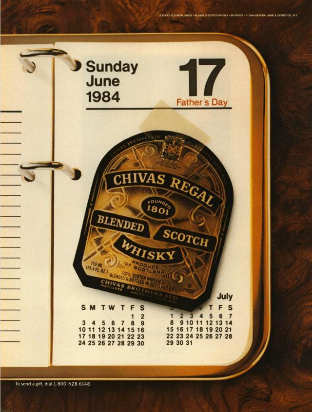 9. 'Sunday, June'  Chivas Regal, DDB NY.png