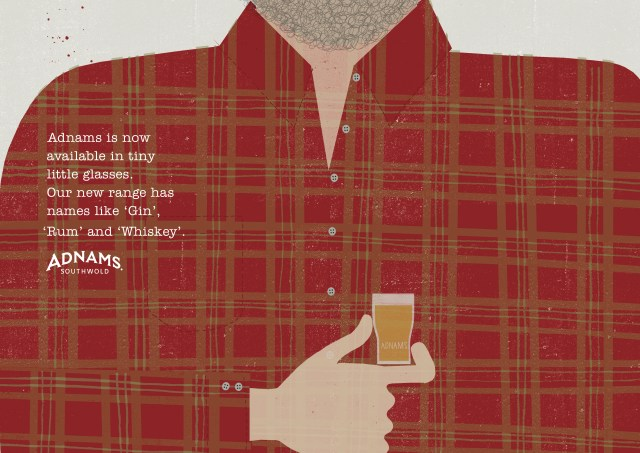 Adnams Press ads DPS 23.03.11 'Shirt'.jpg