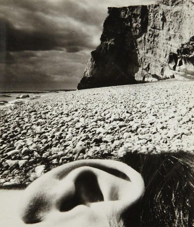 Bill Brandt 'Ear'.jpg