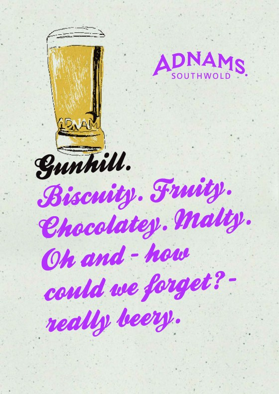 'Biscuity, Fruity 2' Gunhill, Adnams.jpg