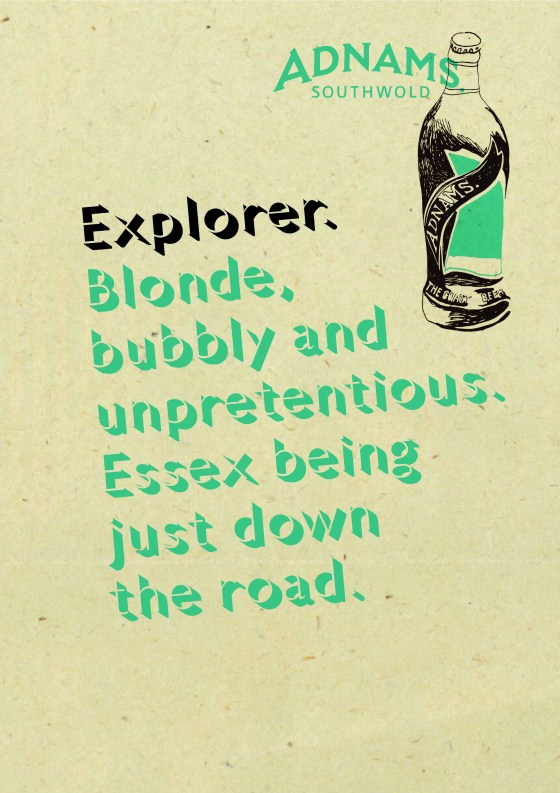 'Blonde, Bubbley' Explorer, Adnams.jpg