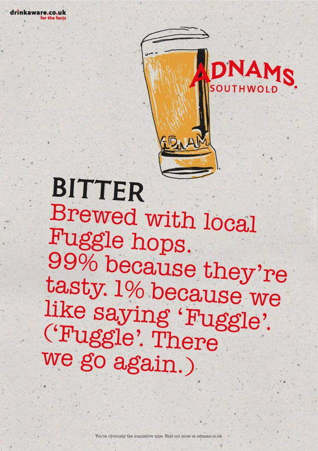 'Brewed With Fuggle' Bitter, Adnams.jpg