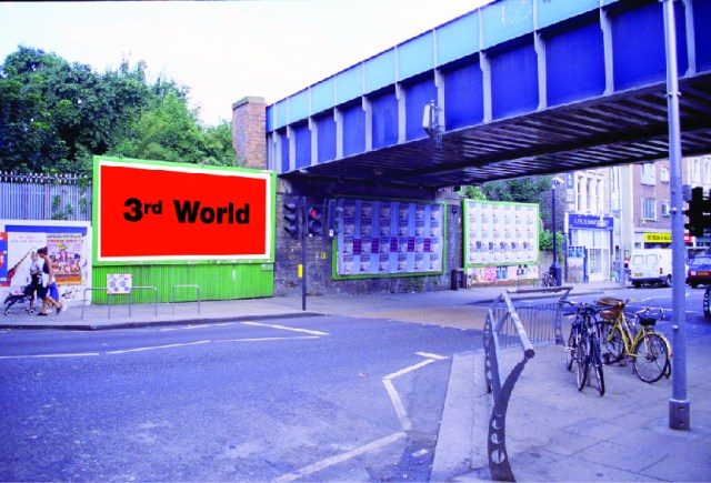 Christian Aid, RED, '3rd World - b', CDD-01.jpg