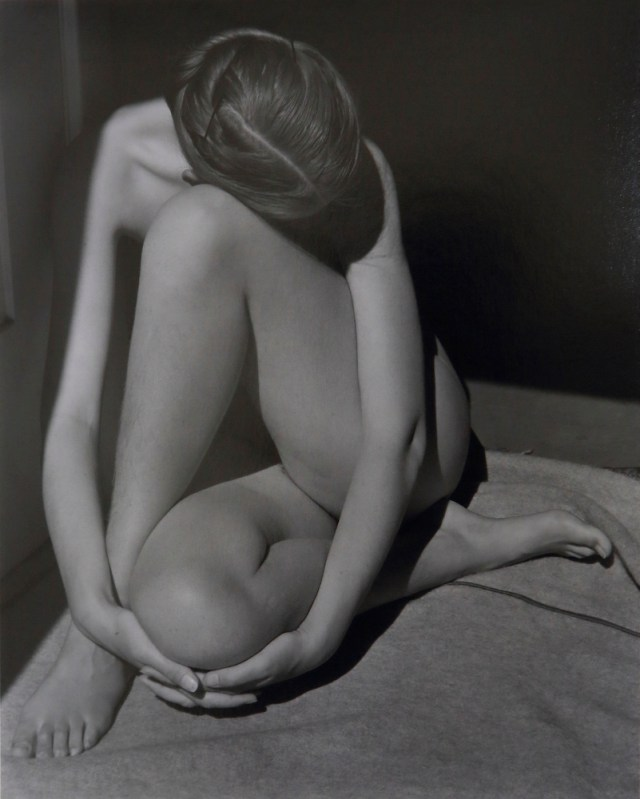 Edward Weston 'Nude-1936'.jpg