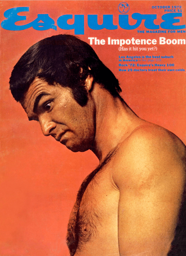 Esquire Cover 'Burt Looks Down'.png