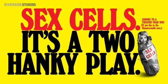 'It's A Two' Sex Cells, Dave Dye, 48.jpg