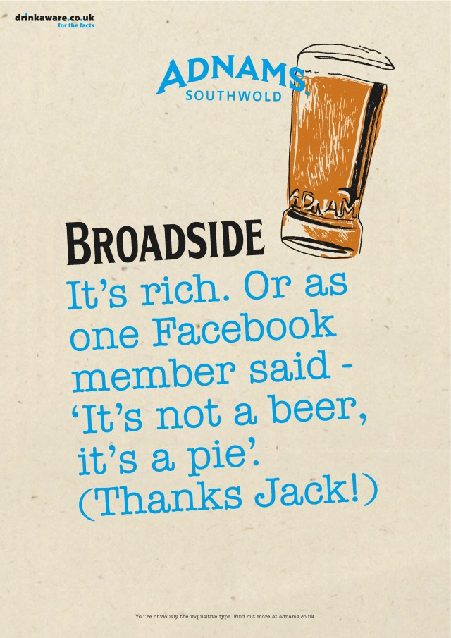 'It's Rich' Broadside, Adnams.jpg