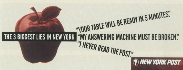 Kirsenbaum Bond - New York Post '5 Mins'-01.jpg