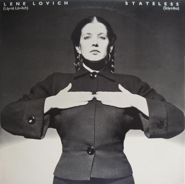 'Lene Lovitch' Brian Griffin.jpg