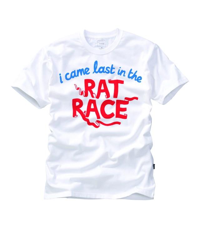 M_ratrace_highres.jpg