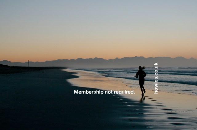 'Membership' Howies, DHM.jpg