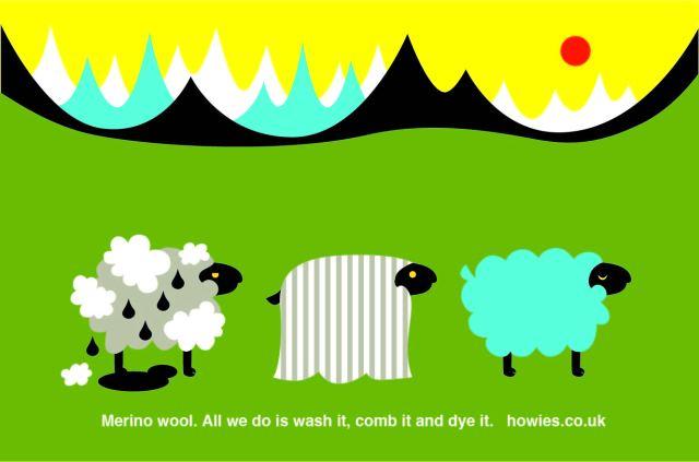 'Merino Wool.' Howies, DHM.jpg