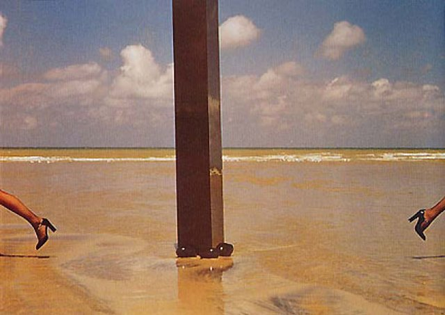 'Obelisk' Charles Jourdan, Guy Bourdain.jpg