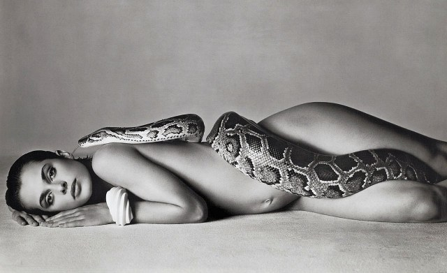 Richard-Avedon-Nastassja-Kinski-and-the-Serpent-14-June-1981-1024.jpg