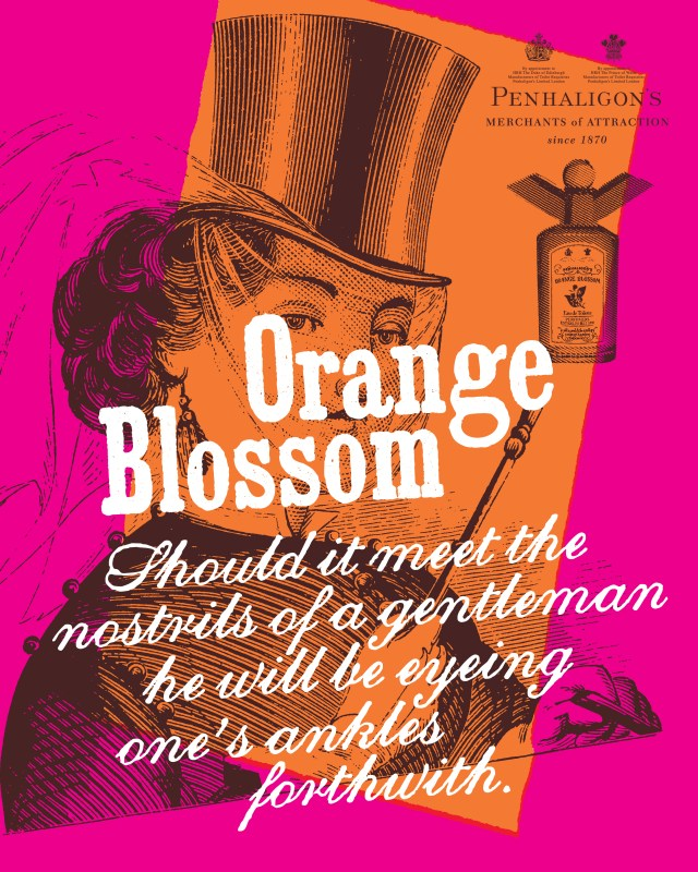 'Should It Meet - Orange Blossom' Penhaligon's, DHM*.jpg
