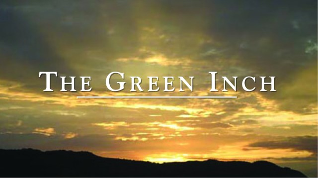 'The Green Inch 2 Single Frame' Therapy Short Film, DHM.jpg