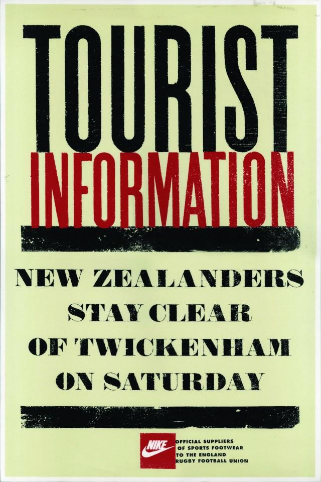 'Tourist Information' Nike, SPDC&J.jpg