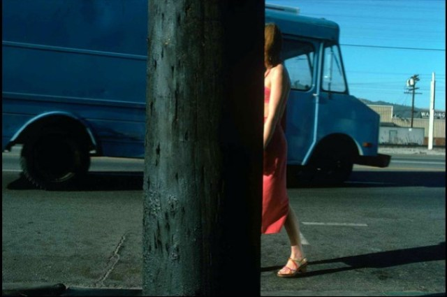'Truck:Post' Charles Jourdan, Guy Bourdain.jpg