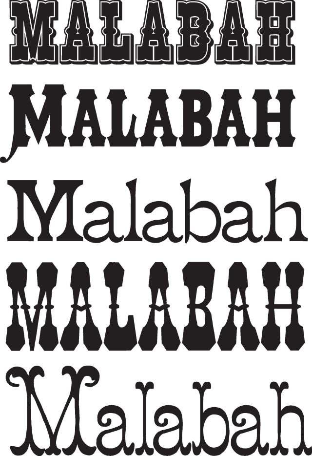 'Type Options - Malabah' Penhaligon's, DHM.jpg