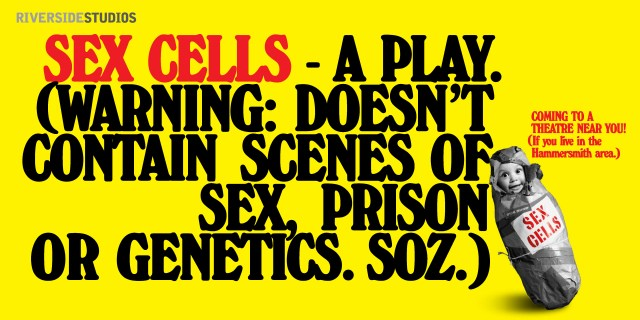 'Warning - Doesn't' Sex Cells, Dave Dye, 48.jpg