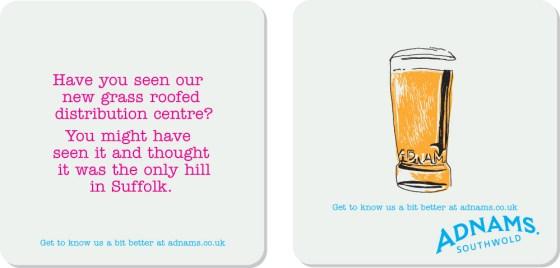 beer mats four.jpg