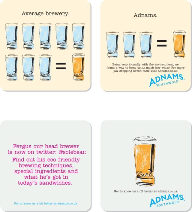 beer mats one.jpg