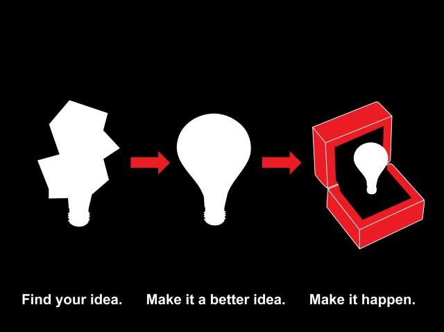 the economist ideas people presentation-26.jpg