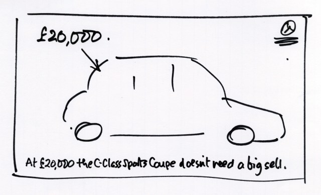 2. C-Class Coupe Roughs*.jpg