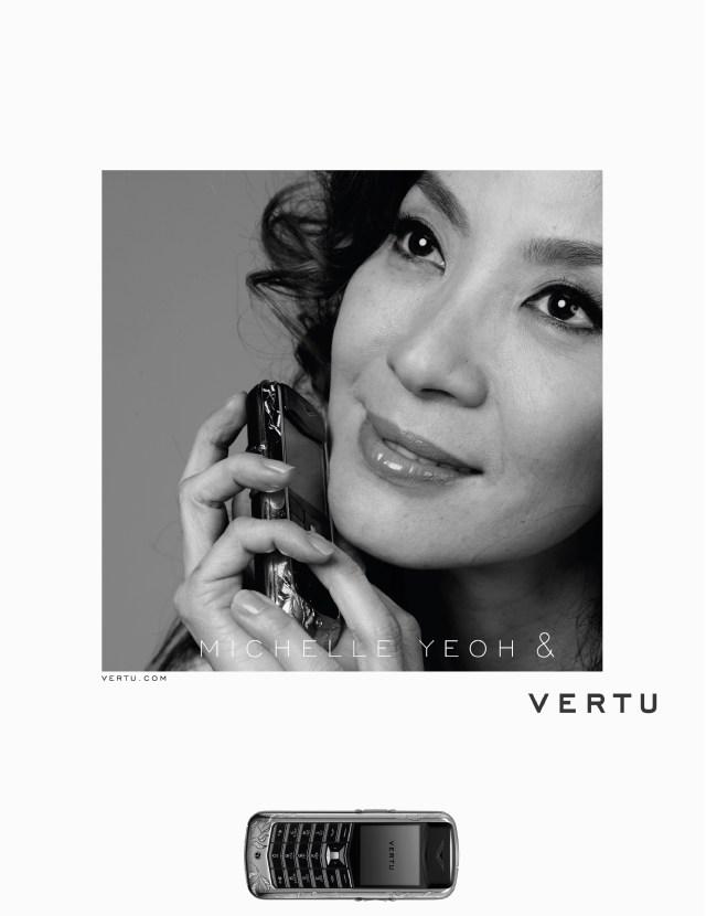 3. Michelle Yeoah:Vertu?DHM.jpg