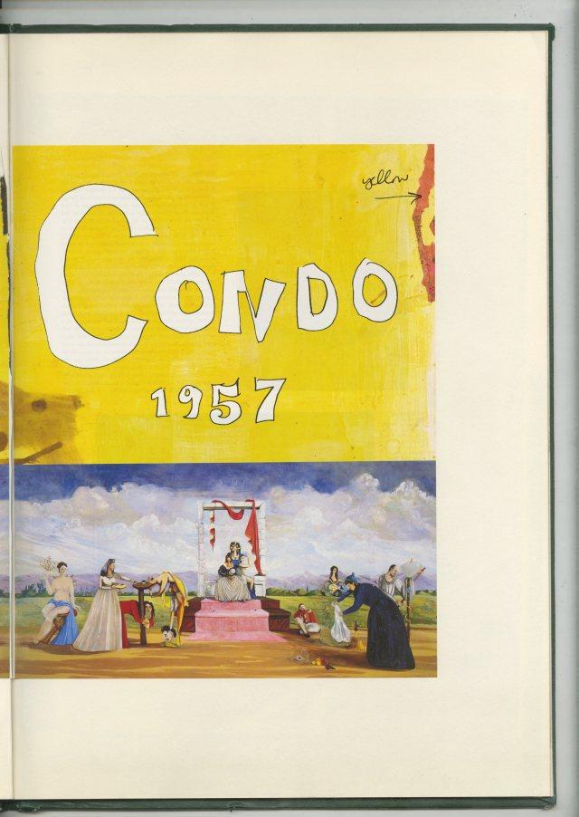 68. Green Book Type 4.jpg