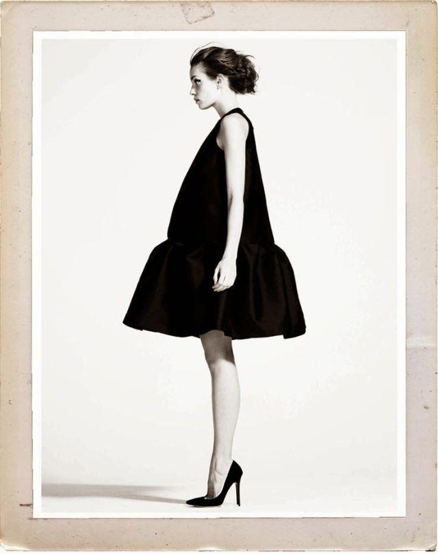 838210fcff186b833a4a0e8e9b7b864a--little-black-dresses-black-shift-dresses.jpg