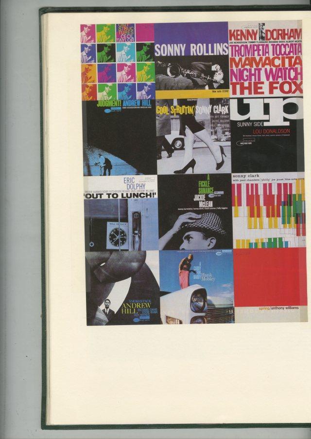 89. Green Book Type 4.jpg