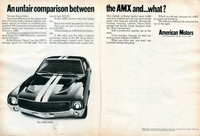 An_Unfair_Comparison_Between_The_AMX_And_..._What%3F_Print_Ads_71450553-3412-462f-9d1d-23c308defb3c.jpg