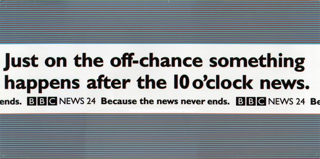 BBC News News 24, 'Just on the offchance'-01.jpg