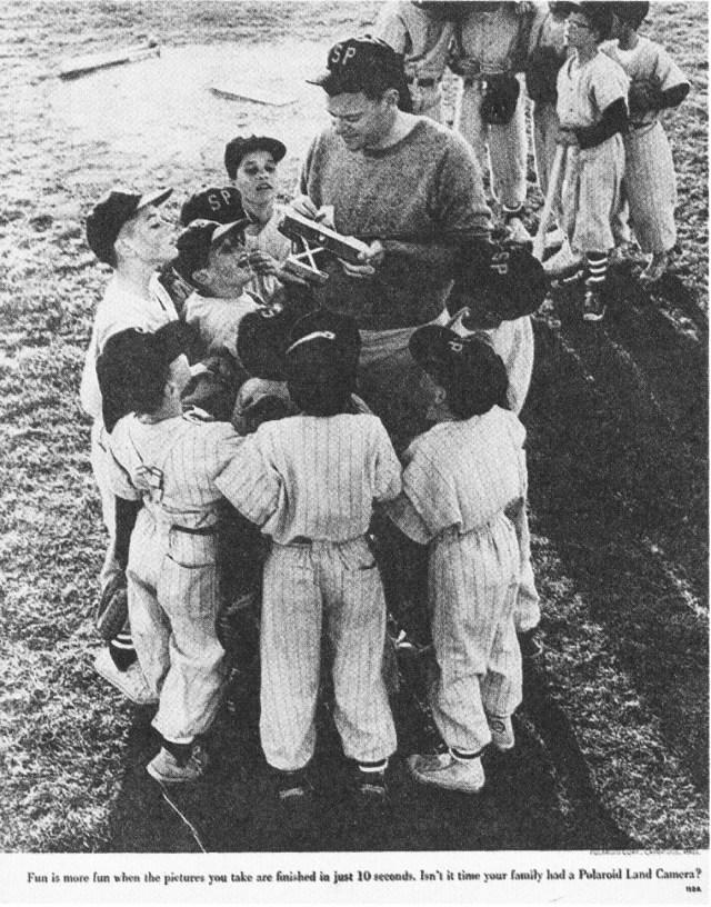 'Baseball' Polaroid, Howard Zieff, DDB NY-01.jpg