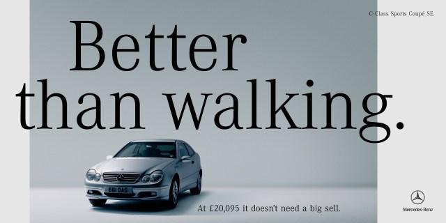 'Better Than' Mercedes-Benz, C-Class Coupe, CDD, 48.jpg