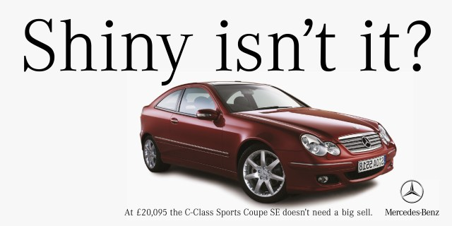 C-Class Coupe Roughs 1-01.jpg