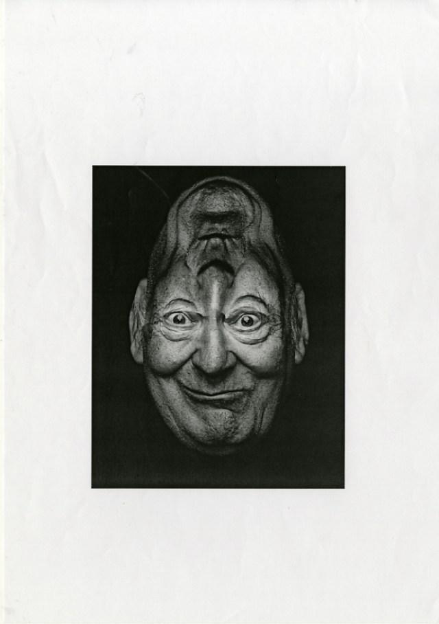 Giles Revell, Merrydown, Year 1, Rough 2.jpg