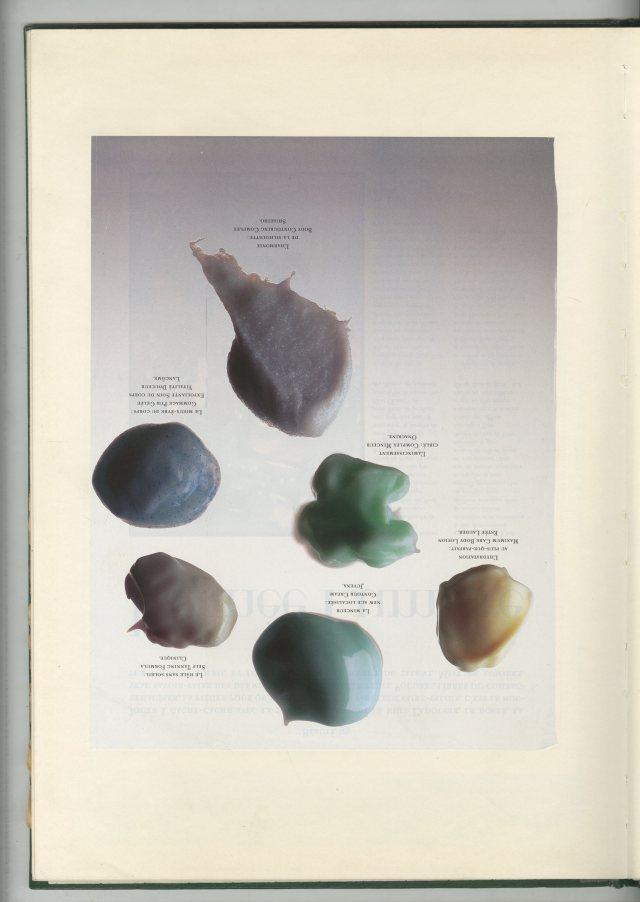 Green Book 59-.jpg