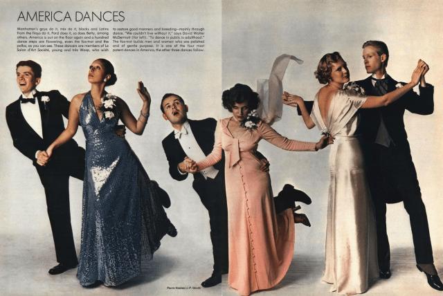 Jean Paul Goude 'America Dances' 1.png