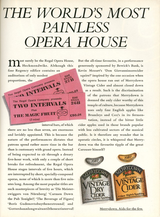 Merrydown 'Opera House' Chris Wilkins'-01.jpg